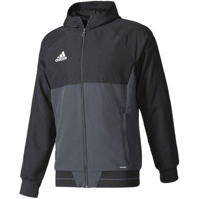 Adidas Jacke NEU in 36119 Neuhof für 35,00 € zum Verkauf