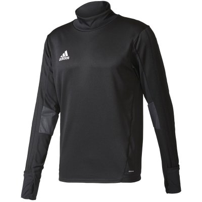 Adidas Tiro 17 Training Top im Sport Shop