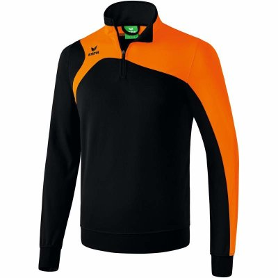 Erima Club 1900 2.0 Training Top