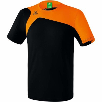 Erima Club 1900 2.0 T-Shirt im Sport Shop