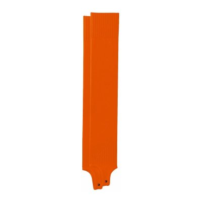 Erima Stutzen - orange - Gr. 0 (Farbe: orange  )