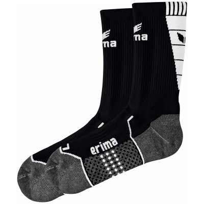 Erima Football Short Socks
