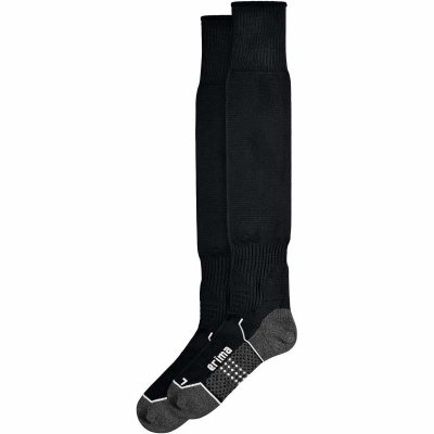 Erima Football Socks W/O Logo