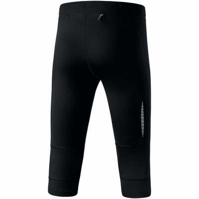Erima Performance Running Tights 3/4-Leng