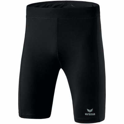 Erima Performance Running Tights Shorts im Sport Shop