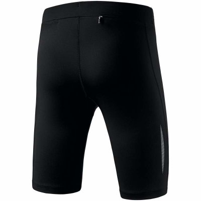 Erima Performance Running Tights Shorts