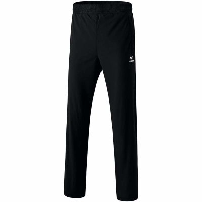 Erima Running Pants Zipper im Sport Shop