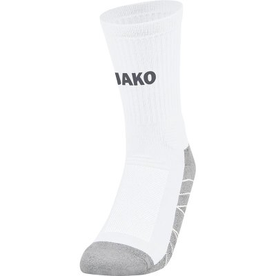 Jako Trainingssocken Profi im Sport Shop