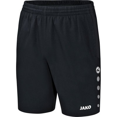 Jako Champ Short im Sport Shop