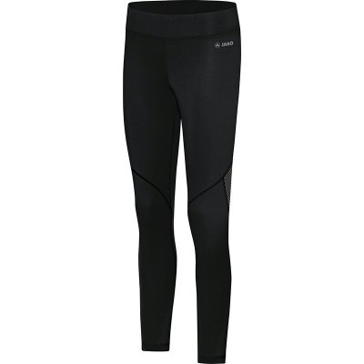 Jako Leggings Move im Sport Shop