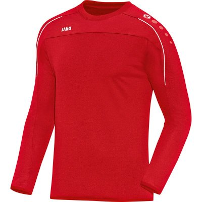 Jako Classico Sweat im Sport Shop
