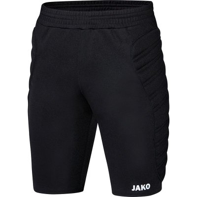Jako Torwart Short Striker im Sport Shop