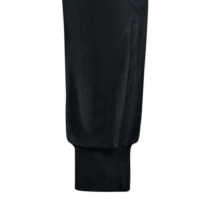 de6f15e9e5a453 © Jako Classico Polyesterhose bestellen | Anzug Hose | 9250