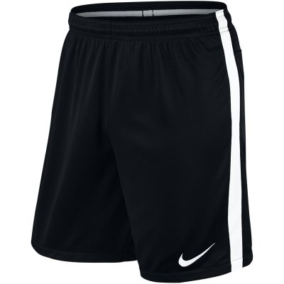 Nike Squad 17 Knit Short bestellen (832253) Shop 877e770505