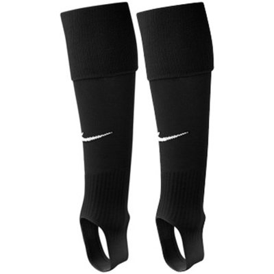 Nike Stirrup Game III Sock Stutzen - black/white - Gr.  s im Sport Shop