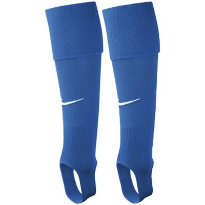 Nike Stirrup Game III Sock Stutzen - royal blue/white - Gr.  l im Sport Shop
