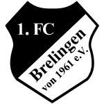 1. FC Brelingen Vereinslogo
