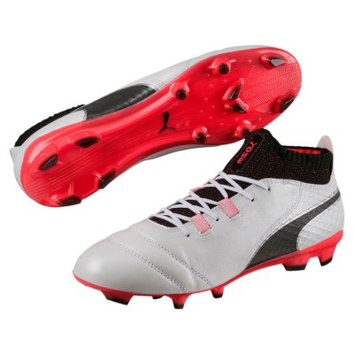 Puma One 17.1 FG im Sport Shop