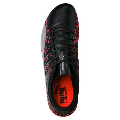 Puma EvoPower Vigor 4 FG Graphic