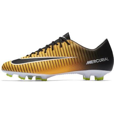 Nike Mercurial Victory VI FG - laser orange im Sport Shop