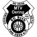 SG Oering Seth Vereinslogo