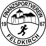 FSV Feldkirch Vereinslogo