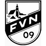 FV 09 Nürtingen Vereinslogo