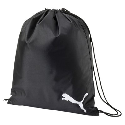 Puma Pro Training II Gym Sack im Sport Shop