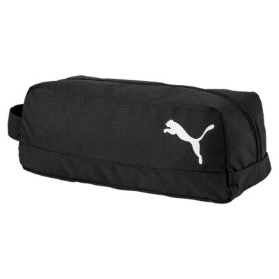 Puma Pro Training II Shoe Bag Schuhtasche