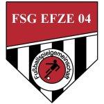 FSG Efze 04 Vereinslogo