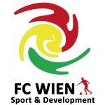 FC Wien Vereinslogo