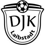 DJK Laibstadt Vereinslogo