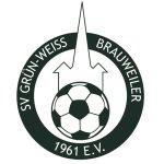 SV Brauweiler Vereinslogo