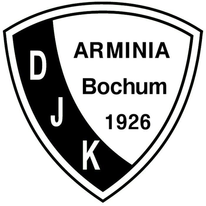 Arminia Bochum