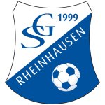 SG Rheinhausen Vereinslogo