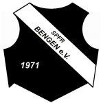 Sportfreunde Bengen Vereinslogo