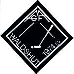 Minigolffreunde Landshut Vereinslogo