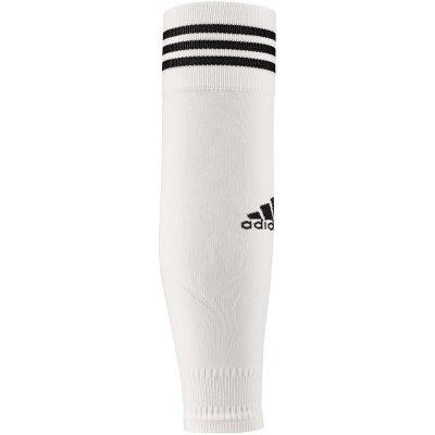 Adidas Team Sleeve 18 Herren Kompression Strümpfe
