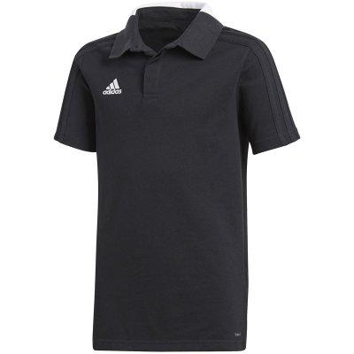 adidas Condivo 18 Polo Baumwolle bestellen (Cotton Poloshirt)