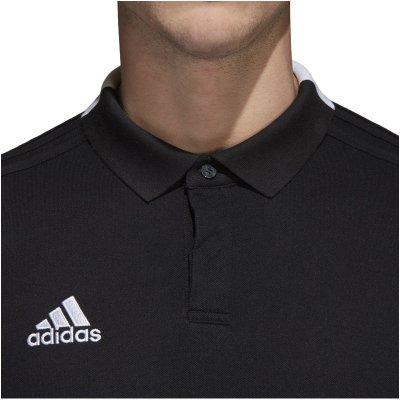 outlet online catch new high adidas Condivo 18 Polo Baumwolle bestellen (Cotton Poloshirt)