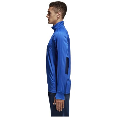 adidas Condivo 18 Training Top Multi Teamsport