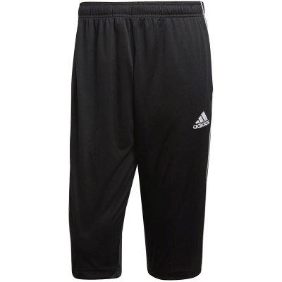 adidas Core 18 3/4 Short