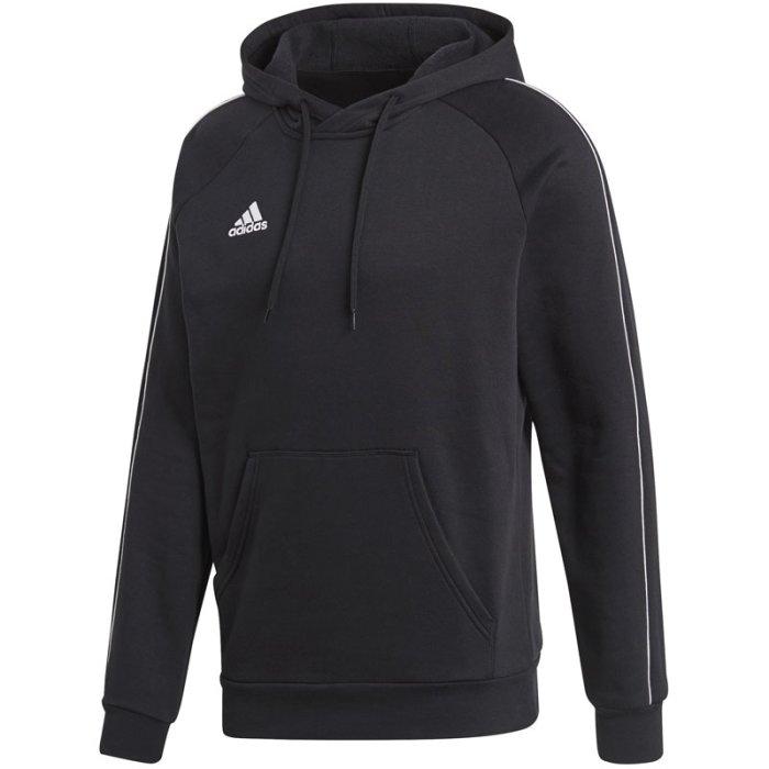 adidas core 18 pullover