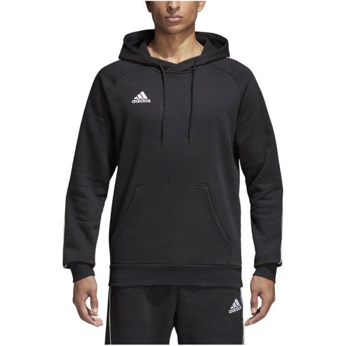 adidas Core 18 Hoody bestellen | Kapuzen Sweat Top | Angebote