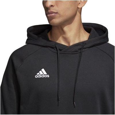 adidas Core 18 Hoody bestellen   Kapuzen Sweat Top   Angebote 07c62ef453