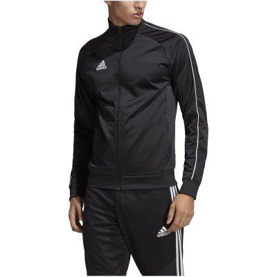adidas Core 18 Polyesterjacke bestellen   Poly Jacket   Angebote