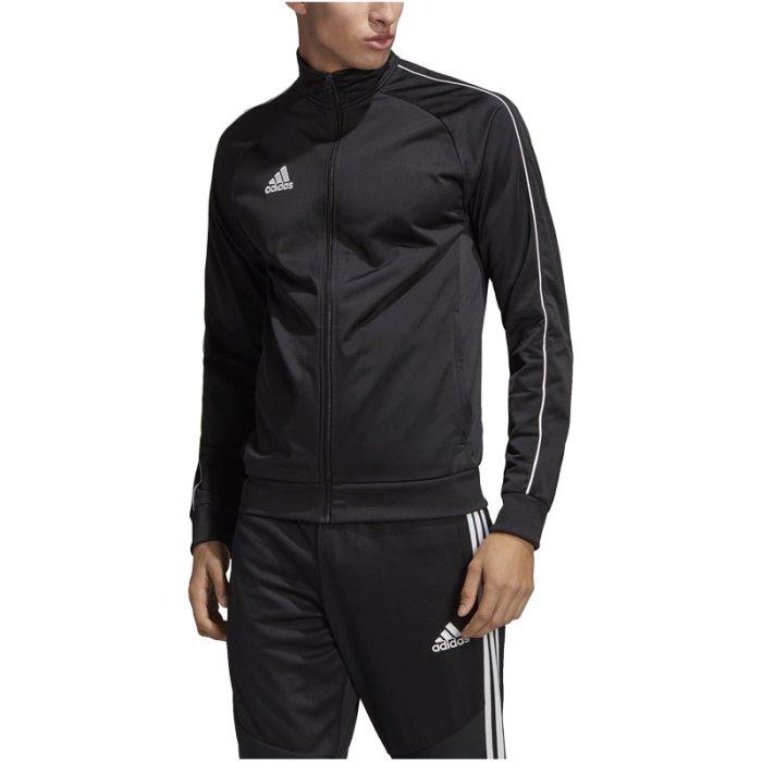 adidas trainingsanzug 3 xl