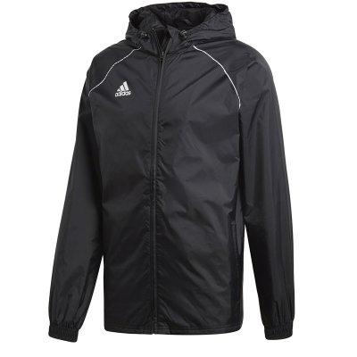 adidas Core 18 Regenjacke bestellen   Rain Jacket   Angebote 95e3ff0410