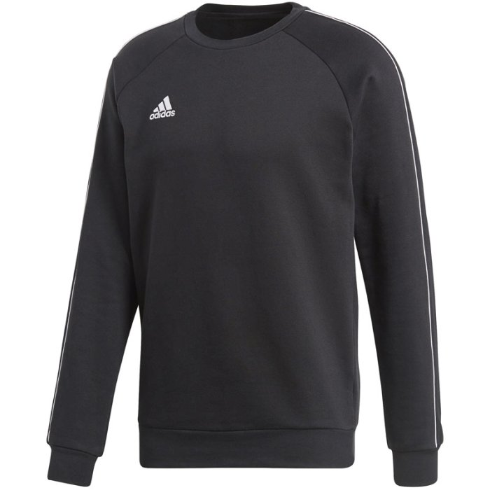 Adidas Herren Trainingstop Core 18 ab 18,80