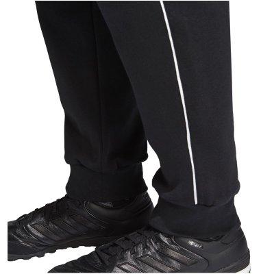 c725d4de4 adidas core 18 sweathose herren